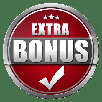 bonus broker forex
