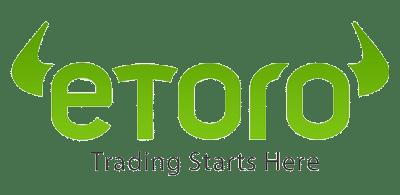 broker forex etoro - top broker social trading