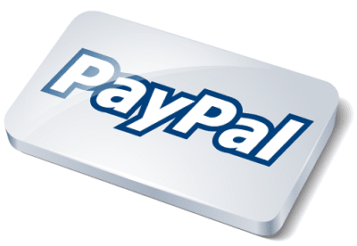 broker forex paypal