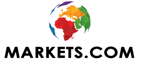 broker marketscom