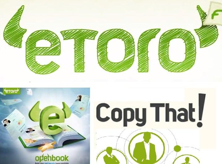 copytrader etoro