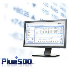 plus500 trading indici