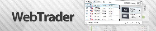 webtrader eToro