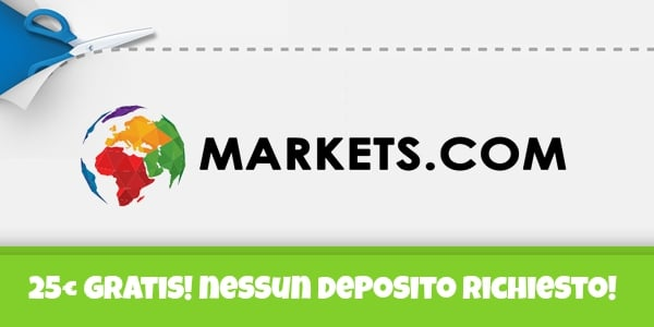 bonus-marketscom-25euro