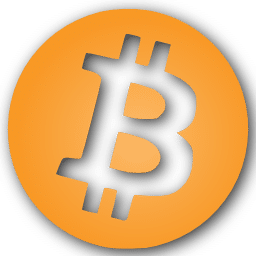 broker forex bitcoin