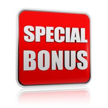 Bonus forex senza deposito программы для получения новостей форекс