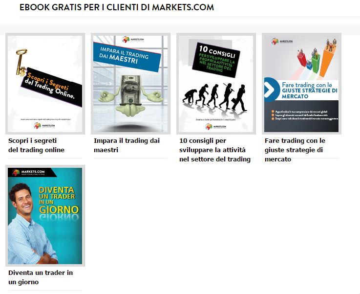 ebook markets com