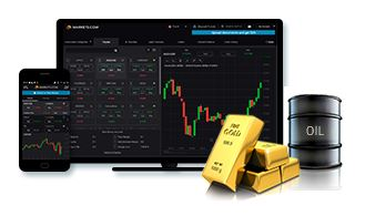 marketscom materie prime