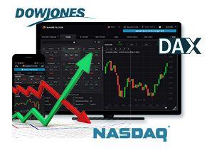 trading marketscom