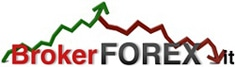 Brokerforex.it
