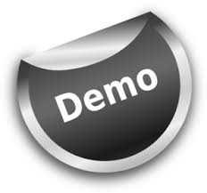 broker-forex-conto-demo