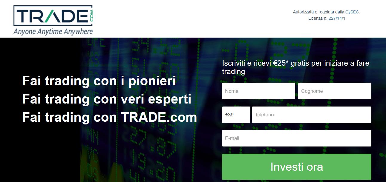 trade.com promo