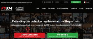 conto demo trading xm.com