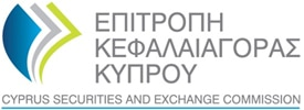 broker online cysec autorizzazione