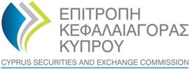 broker online cysec autorizzazione - trade.com broker CySEC