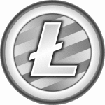 litecoin broker forex