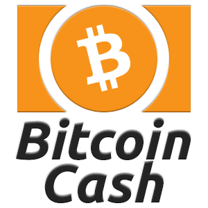 trading brokers per bitcoin cash