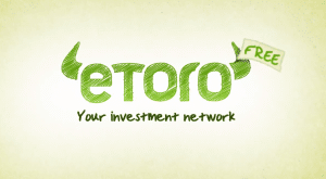 eToro broker microlotti