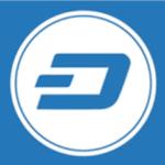 Dash criptovaluta trading