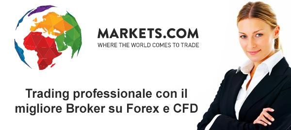 markets.com forum