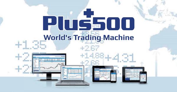 forum plus500 trading