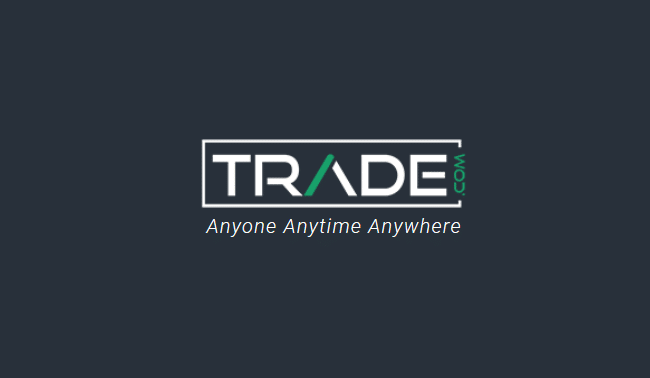 recensione trade.com forum