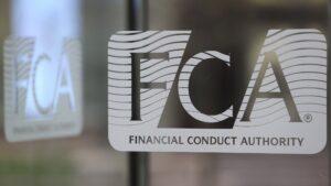 Guida ai migliori broker forex FCA - Financial Conduct Autority