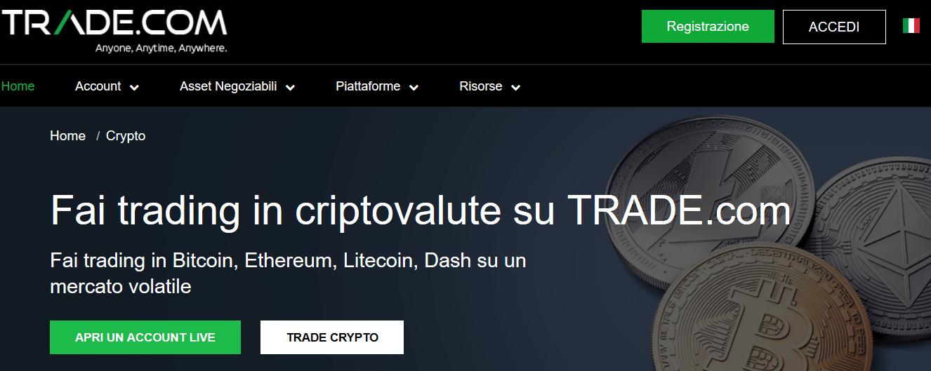 criptovalute trade.com