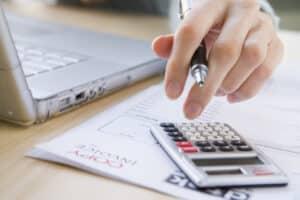 guida ai broker sostituto d'imposta