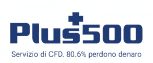 plus500 broker cysec
