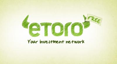 eToro broker CONSOB consigliato