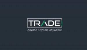 trade.com è un broker forex autorizzati