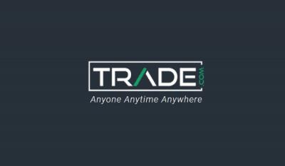 trade.com è un broker forex