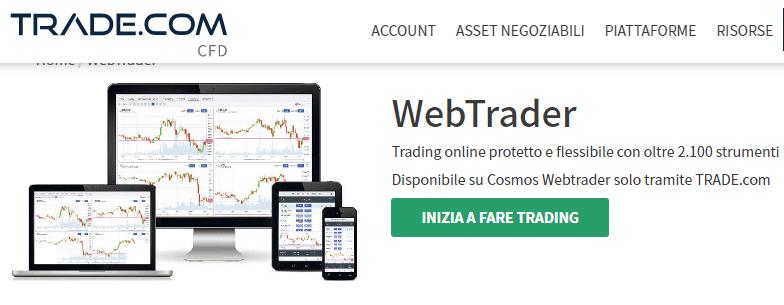 trade.com trading webtrader