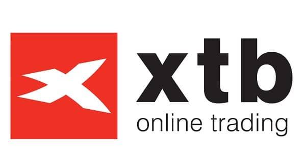 xtb broker con regolamentazione FCA
