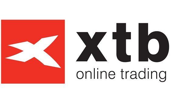 broker xtb - consigliato da molti italiani sui forum di discussione