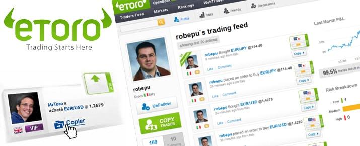cosa si dice sui forum relativamente ai broker forex ?