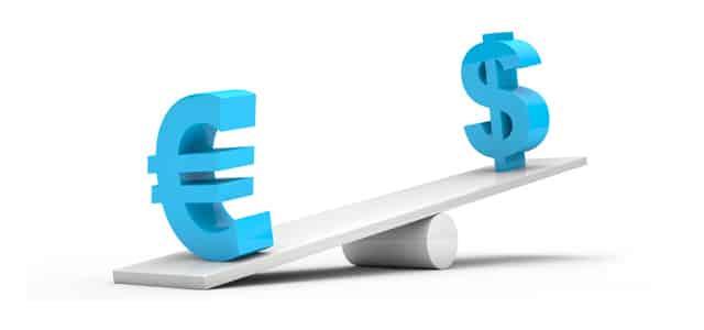leva-investous-broker come funziona è legale