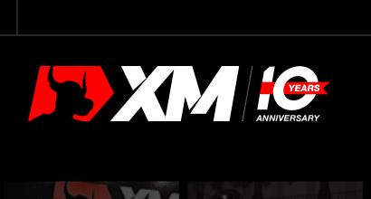 XM.com broker ecn