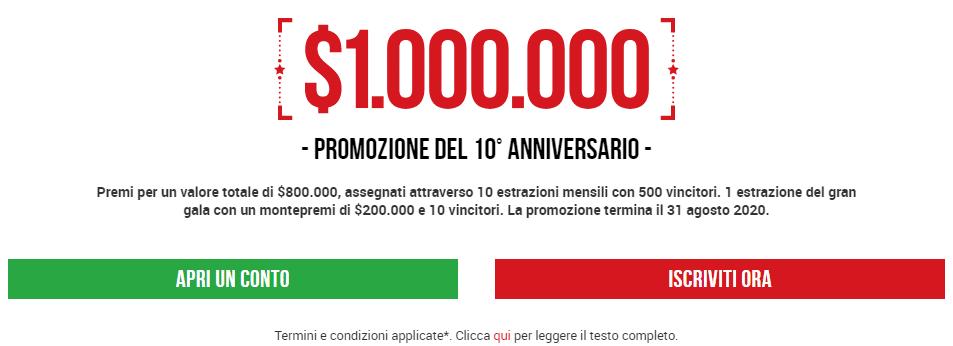 XM-promozione-10-anni-1