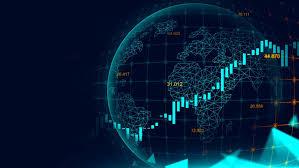 Trading Forex: La guida completa per principianti, impara le basi per ...