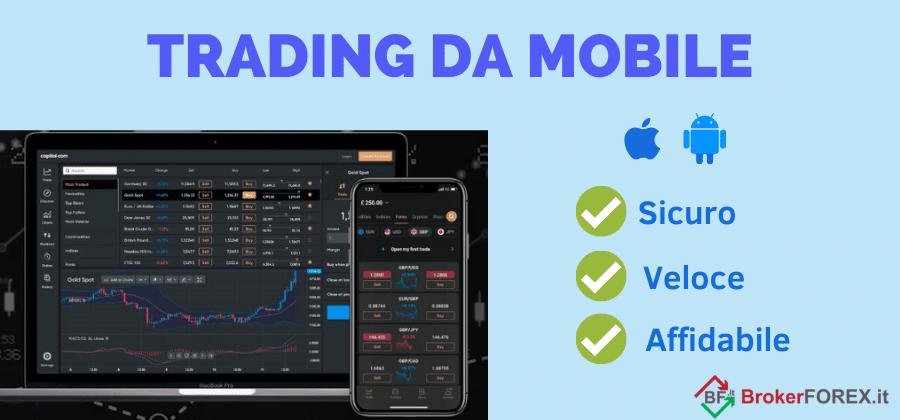 capital.com trading da mobile