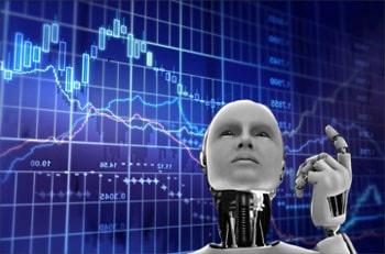 Forex Robot cosa c'è da sapere