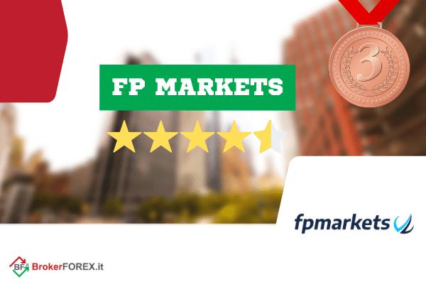 fpmarkets è decisamente più conveniente di OBRinvest e offre un'esperienza decisamente superiore su metatrader